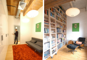 YeelesLoft11 300x206 Fort Point Loft