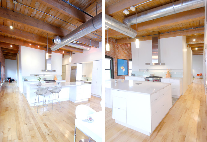 YeelesLoft5 726x500 Fort Point Loft