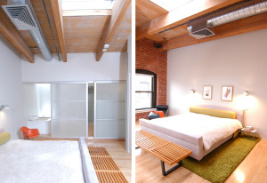 YeelesLoft9 300x206 Fort Point Loft