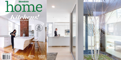 Boston Home 2017 Lexington Home Design Featured in Boston Home Magazine